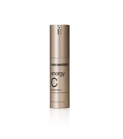 MESOESTETIC - Energy C Eye Contour 15 Ml.