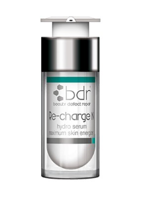 BDR - Re-Charge-N 30 Ml.